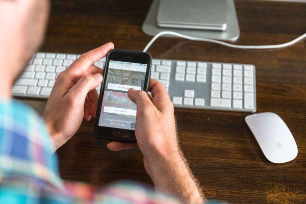 Twin Cities Internet Marketing, Website Development Serivces