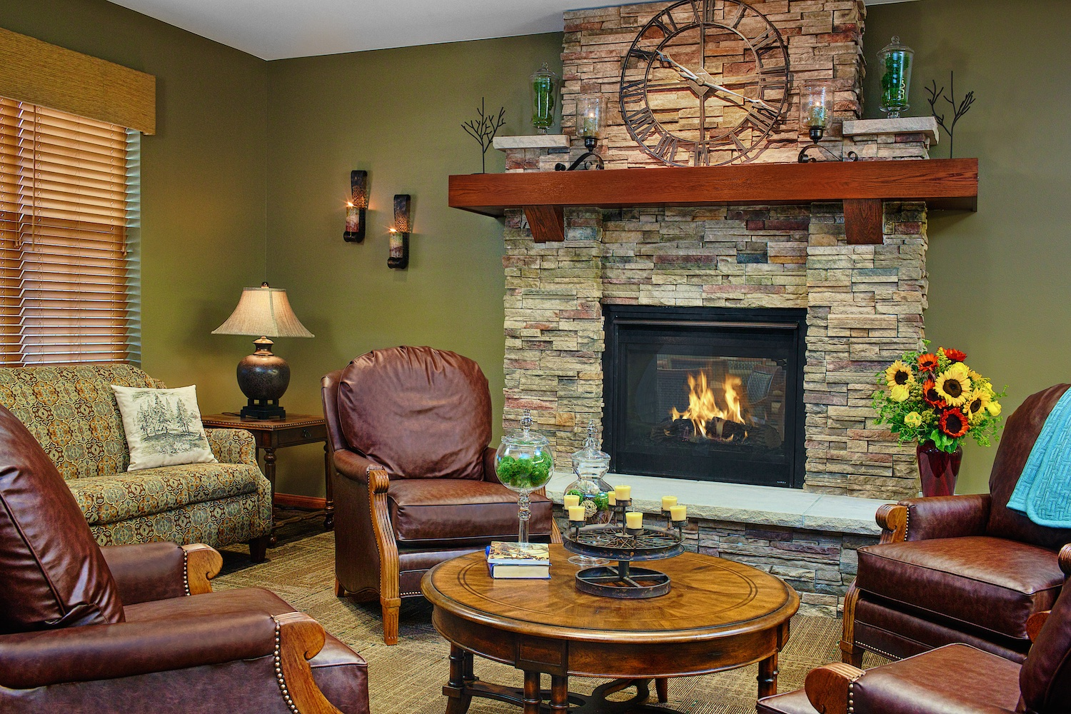 Twin-Cities-Interior-Photography