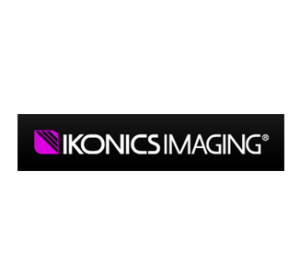 Ikonics Imaging