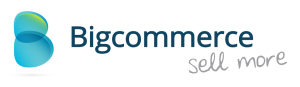 Twin Cities ecommerce developement, ecommerce wed design